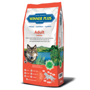 600x600-winner-plus-adult-holistic