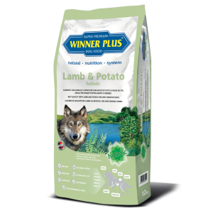 600x600-winner-plus-lamb-and-potato-holistic