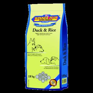 6397-duck-rice-18kg
