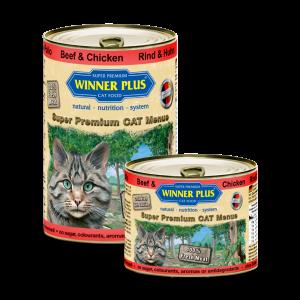 600x600-winner-plus-super-premium-cat-menuwith-beef-and-chicken