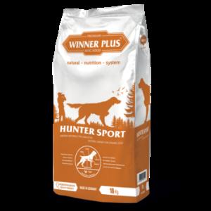 hunter_sport_18
