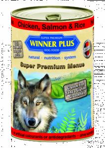 puszka_chicken_salmon