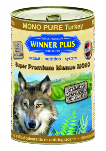 puszka_mono_turkey