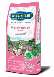 puppy-Junior-2015