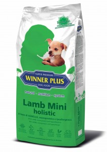 Lamb-Mini-holistic