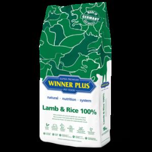 350x350-winner-pluslamb-and-rice-100-percent