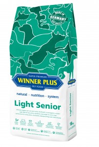 Light-Senior-18kg_no-ombra_rgb