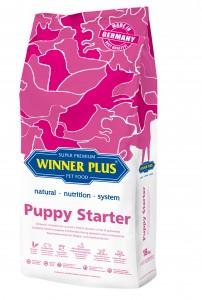Puppy-Starter-18kg_no-ombra_rgb