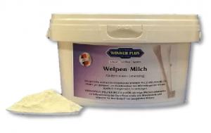 welpenmilch1_1